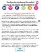 CVC Word Family -an Worksheet