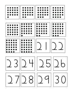 CVC and Alphabet practice