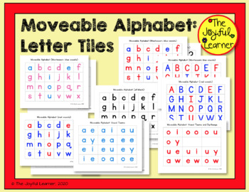 CVC -e- Word Work (with 36 Words & Real Pictures)