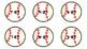 CVC sort Baseball Style