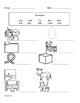 CVCE Practice Sheets