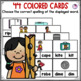 CVCE and CVC Words Long and Short Vowel Clip Cards and Printables