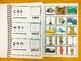 CVCe Interactive Blending and Segmenting Books (5 Books) - CVCe Adapted Books