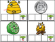 Word Work Activity Cards--100+ Long Vowel Cards with Silent e Edition