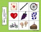 Phonics: Silent e Picture Cards & Printable Materials