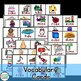 CVCe Word Work Cards {Long Vowel Activities}