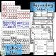 CVCe Word Work Cards {Long Vowel Activities}