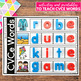 CVCe Words Bundle | Activities, Games, and Centers