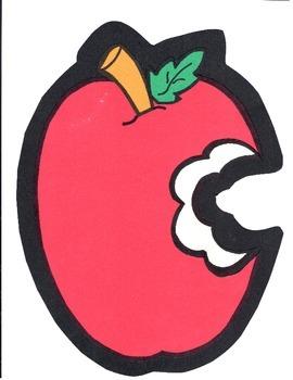C_Apple