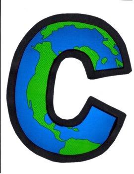 C_World