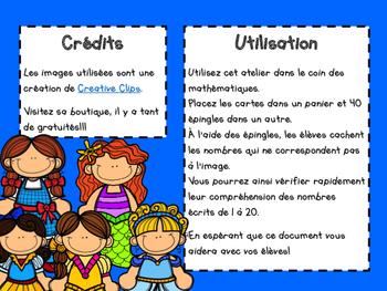 Cache-cache - Histoires classiques - Maternelle