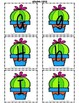 Cactus Alphabet Cards