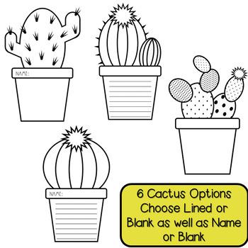 Cactus Bulletin Board