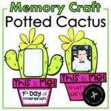 Cactus Craft - We Stick Together Wall Display