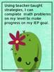 Cactus Goal Posters