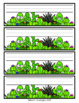 Cactus Nametags