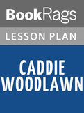 Caddie Woodlawn Lesson Plans