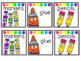Caddy Labels {FREEBIE}