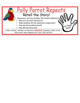 Cafe Beanie Baby Strategy Cards (1st set)