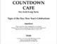 Cafe Q Conversations: Celebrations