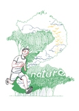 Cafe Q Conversations: Nature