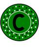 Cafe-themed CAFE Menu 1st CCSS Aligned