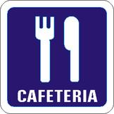 Cafeteria Behavior