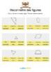 Cahier de maths -Géométrie -Classe de 6e
