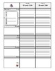 Cahier de planification 2018-2019