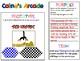 "Caine's Arcade complete ""game"" description activity- 1 week- PBL/STEM"