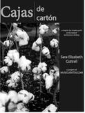 Cajas de cartón SHORT STORY reader's guide with activities