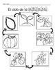 Calabazas STEM en Español