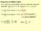 Calc Ch 1.5