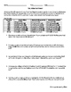 Calculate Income Tax 7.13A Personal Financial Literacy