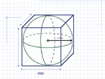 Calculate the Volume of a Sphere