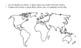 Calculating Aquatic Environment Salinities - Editable!