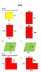 Calculating Area Worksheet