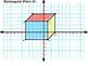 Calculating Perimeter, Area, and Surface Area through Grap