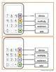 Calculator Reference Cards