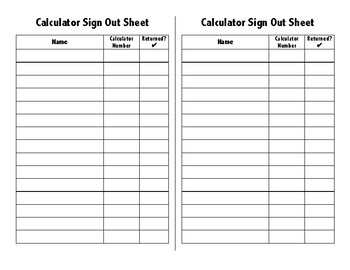 Free employee sign in out sheet time timesheet calculator with.