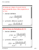Calculus BC Notes