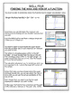 Calculus Calculator Skills for the TI-Nspire