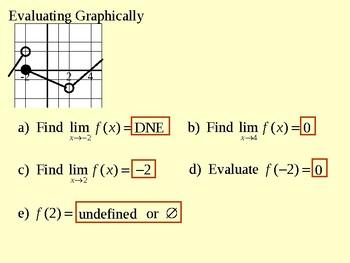 Calc Ch 1.2