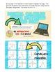Calculus: Digital Curve Sketching Activity - Google Edition
