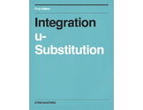 Calculus : Integration by Substitution AP Calculus AB/BC & University Calculus
