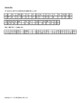 Calculus Parametric Puzzle Worksheet