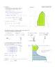 Calculus Trapezoid Rule Practice Test