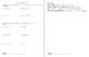 Calculus V: Mixed Derivative Practice