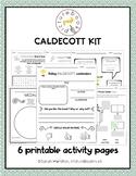 Caldecott Kit
