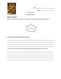 Caleb's Choice Ch.2 Response Questions